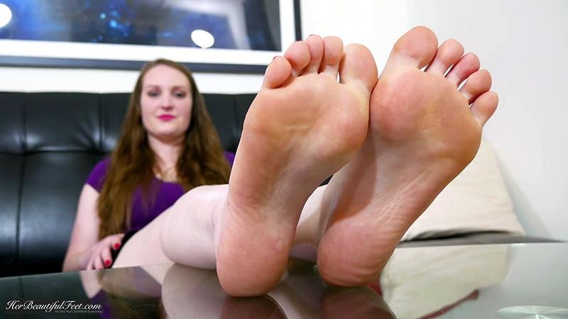 cjs-feet-lg
